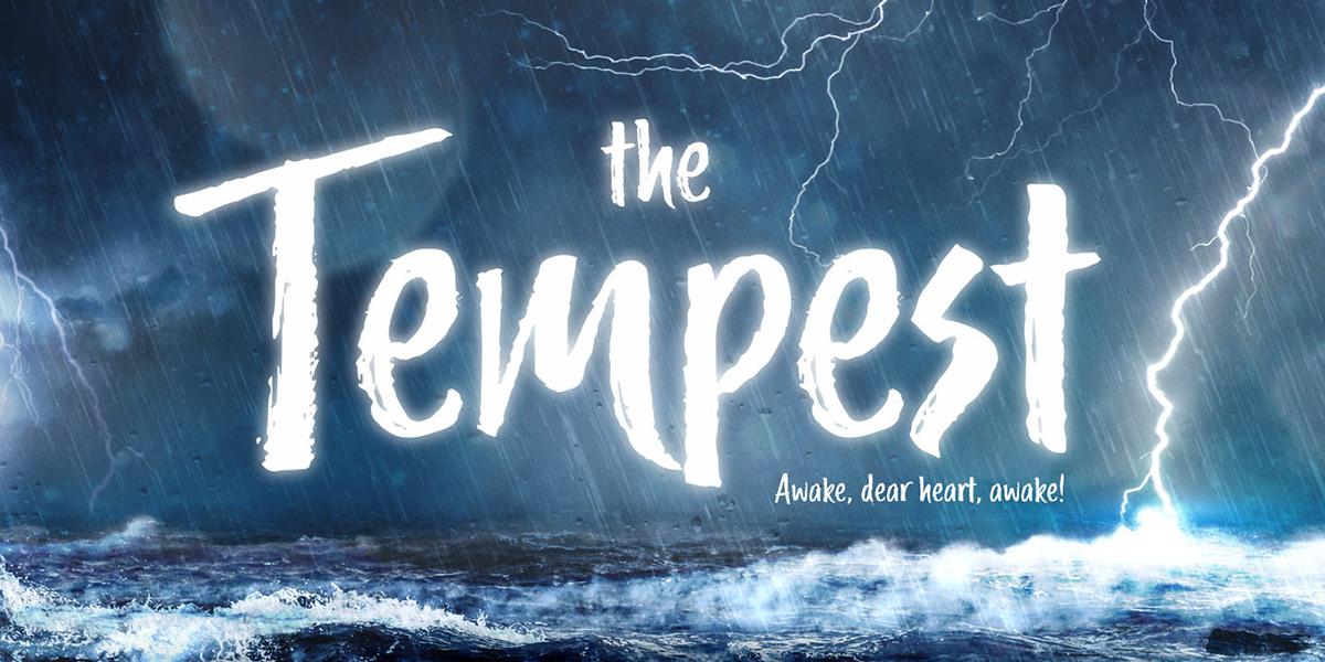 Tempest2019
